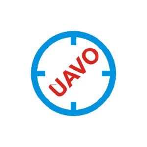 Szkolenia UAVO