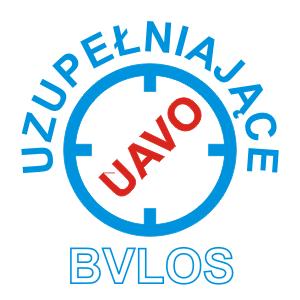 Szkolenie uzupełniające UAVO BVLOS