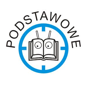 Teoria PODSTAWOWA KursNaDrony.pl