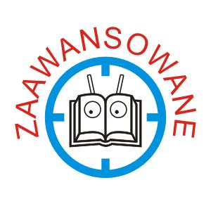 Teoria ZAAWANSOWANA KursNaDrony.pl