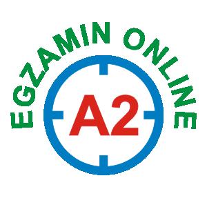 Egzamin A2